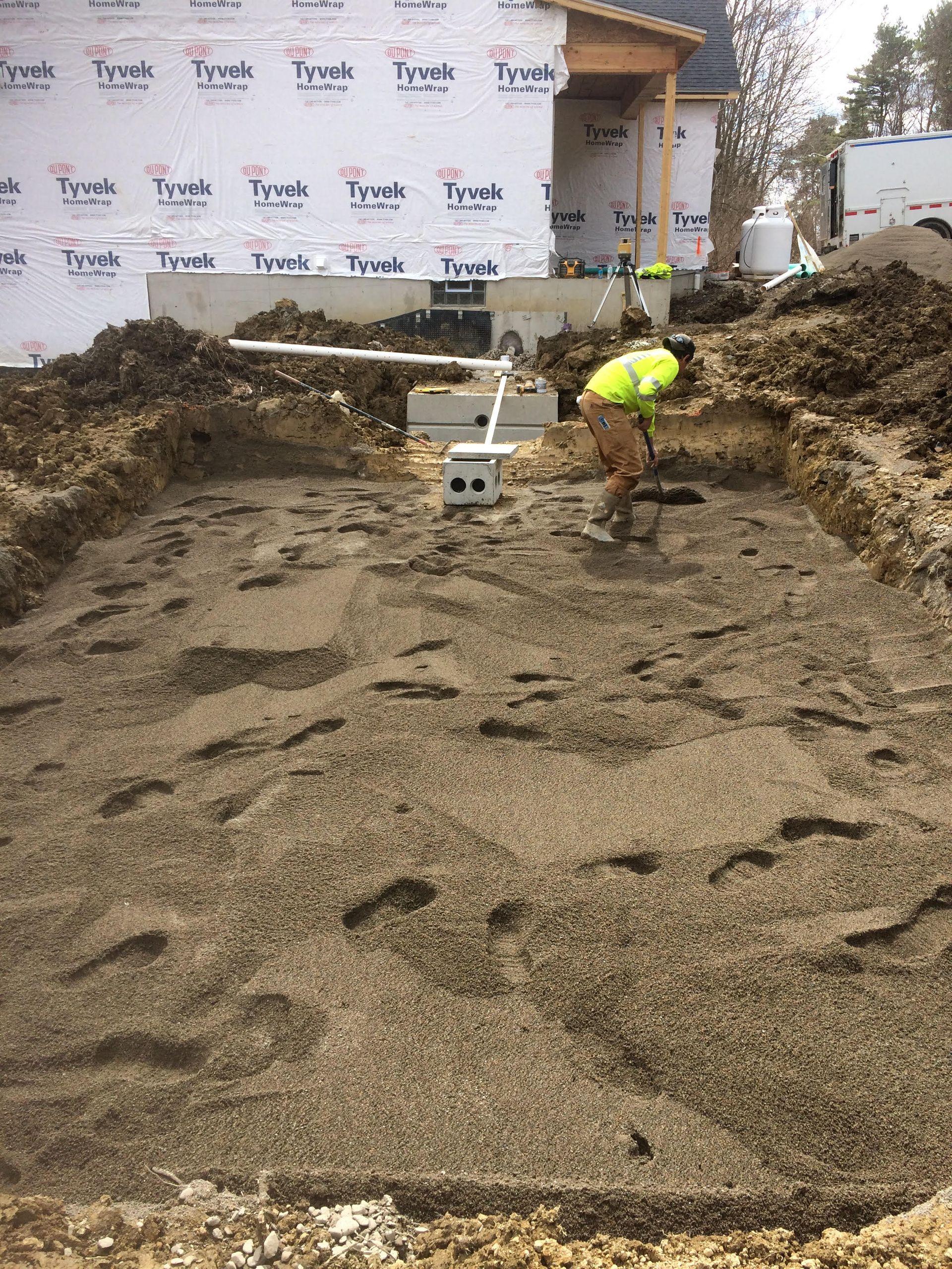 D\'Amorie Construction in Blasdell, NY & Western New York