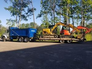 D'Amorie Construction in Blasdell, NY & Western New York
